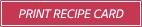 btn-print-recipe-card